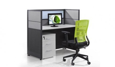 SINGLE-OFFICE-448x261